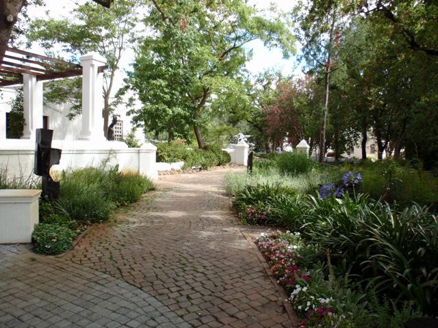 Stellenblog_courtyard