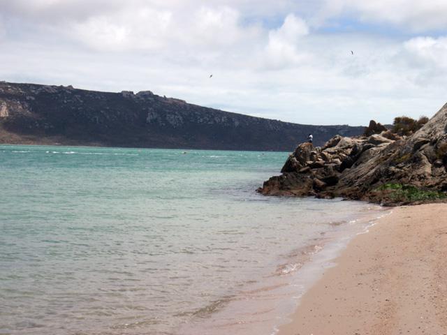 Stellenblog_beach